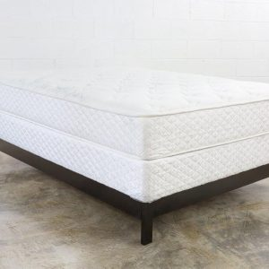 Diamond Mattress Select Firm Top